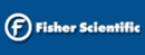 Fisher USA Part of Thermofisher Scientific
