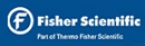 Fisher UK Part of Thermofisher Scientific